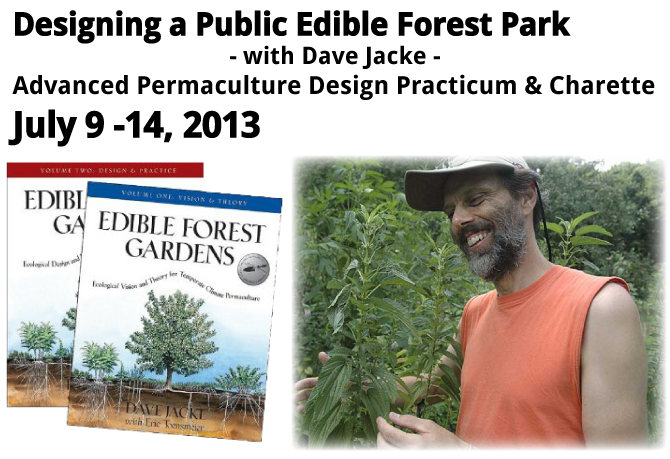 [Thumbnail for Dave-Jacke-Edible-Forest-Gardens1.png]