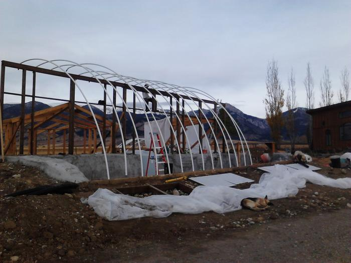 [Thumbnail for Earth-Powered-Greenhouses0057.jpg]