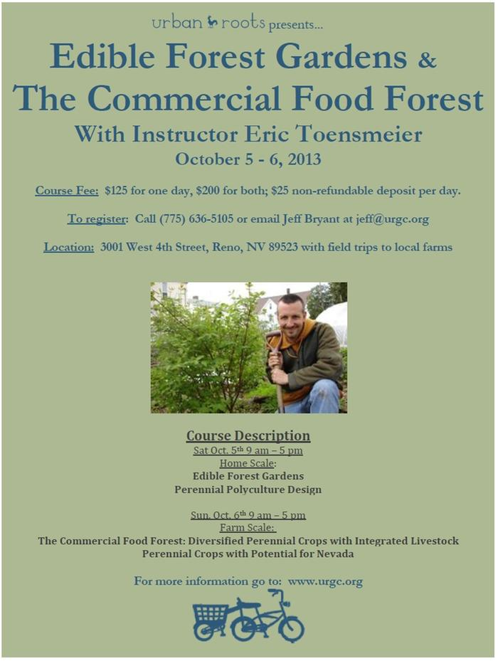 [Thumbnail for Edible-Forest-Gardens-with-Eric-Toensmeier-Reno-NV-Oct-5-6-2013.jpg]