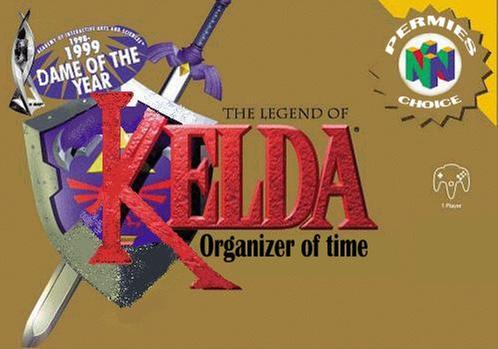 [Thumbnail for Legend-of-Kelda.JPG]