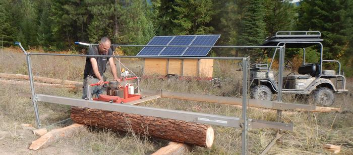 [Thumbnail for solar-electric-sawmill.jpg]