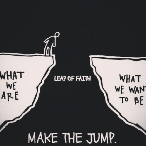[Thumbnail for leap-of-faith-1.jpg]
