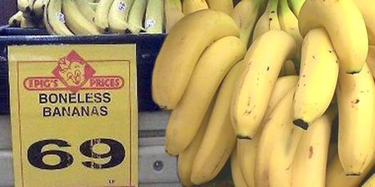 [Thumbnail for GMO-bannannas.jpg]