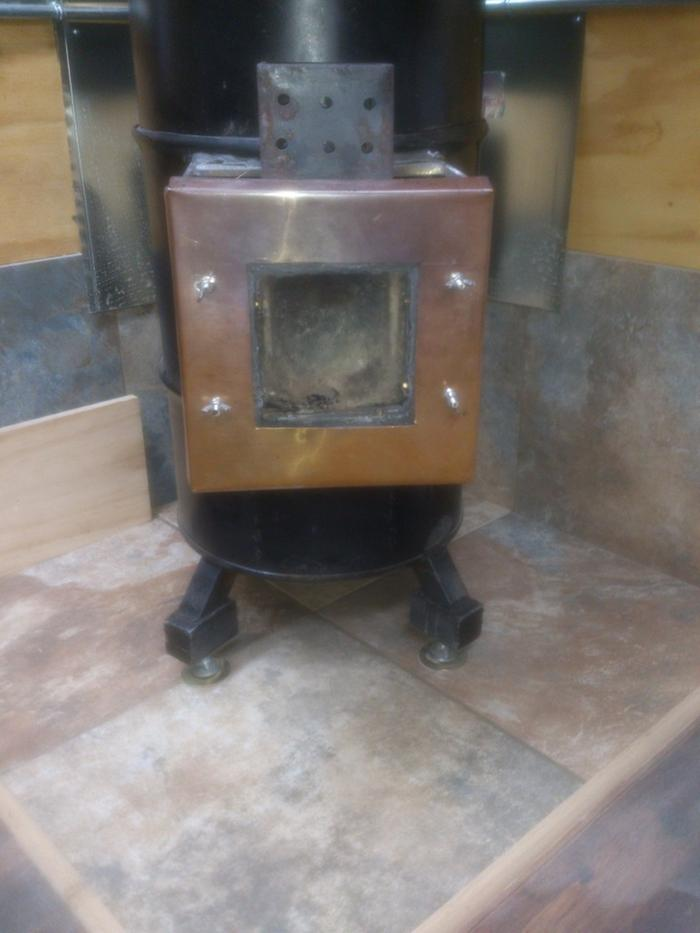 [Thumbnail for photos-of-stove.jpg]