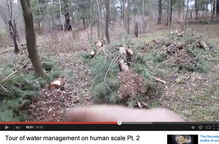 [Thumbnail for Tour_of_water_management_on_human_scale_Pt._2_-_YouTube.jpg]