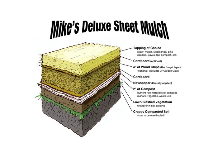 [Thumbnail for Mike-s-Deluxe-Sheet-Mulch-.illustration-5a.jpg]