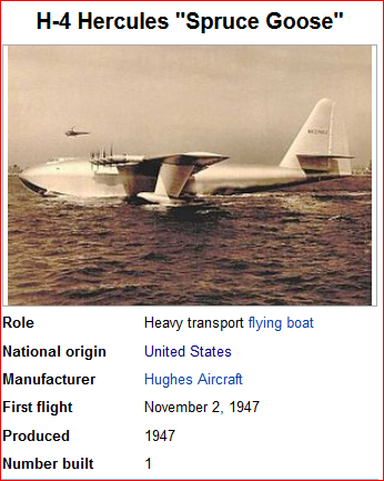 [Thumbnail for Spruce Goose.PNG]