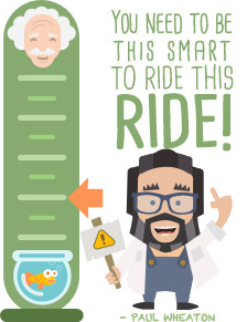 [Thumbnail for this-smart-to-ride-vertical-warning.png]