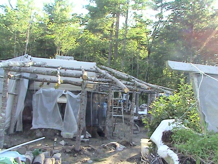[Thumbnail for timberframing-4.JPG]