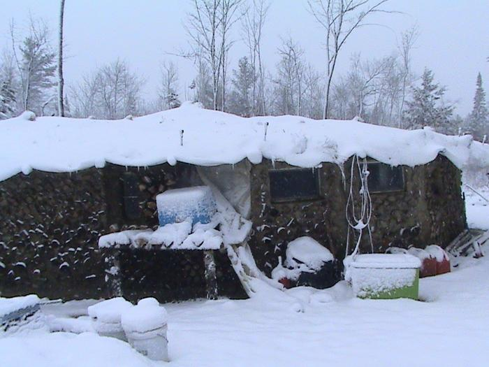 [Thumbnail for cordwood-shed-(3).JPG]