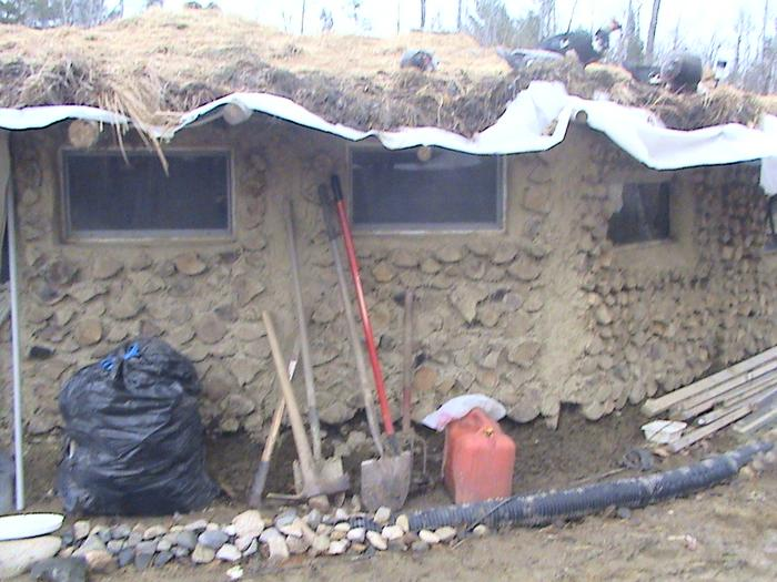 [Thumbnail for cordwood-after-the-winter-5.JPG]