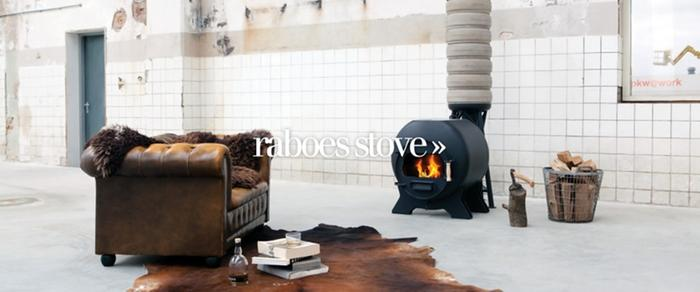 [Thumbnail for raboes-stove-2-LRG-CROP.jpg]