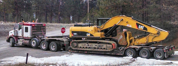 [Thumbnail for 32-ton-excavator-x.jpg]