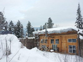 [Thumbnail for cooper-cabin-snow-200.jpg]