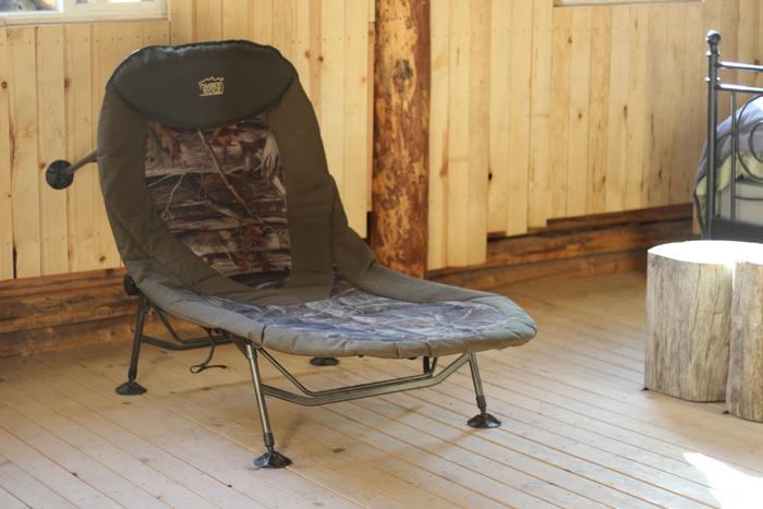 [Thumbnail for 150h-Cooper-Cabin-Cot-available.jpg]