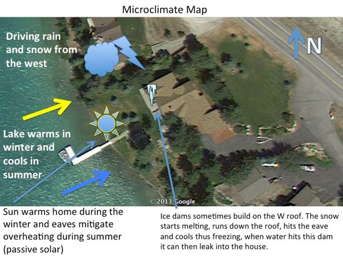 [Thumbnail for Microclimate-Map.jpg]