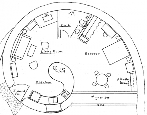 [Thumbnail for 2-earthbag-tiny-house-plans-spiral.jpg]