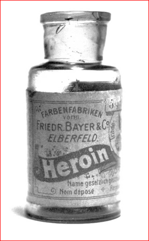 [Thumbnail for Bayer Heroin.PNG]