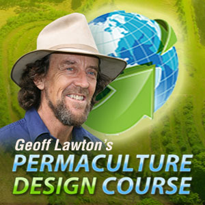 [Thumbnail for GeffLawton-Design-Course.jpg]