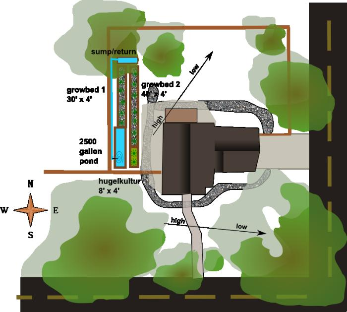[Thumbnail for site-plan.png]