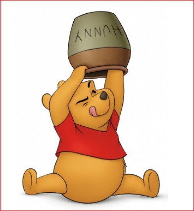 [Thumbnail for Pooh.PNG]