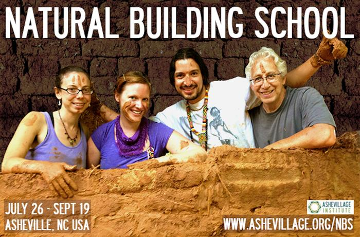 [Thumbnail for natural-building-school-website.jpg]