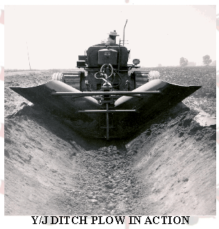 [Thumbnail for YJ-Ditch-Plow.png]