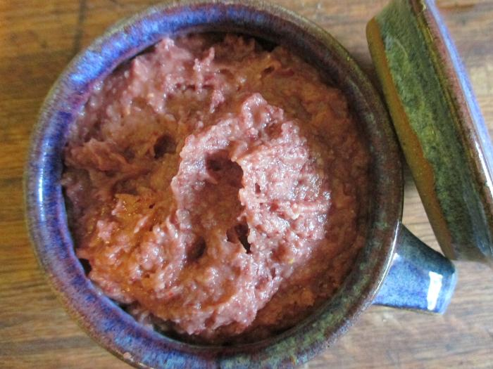 [Thumbnail for lacto-fermentated-bean-paste-002.jpg]