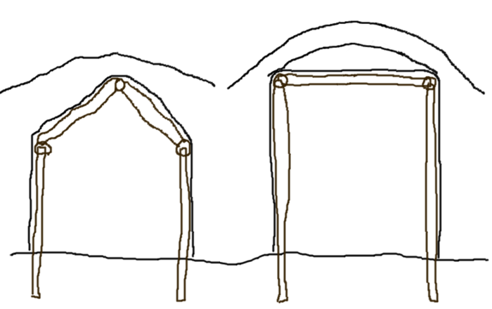 [Thumbnail for 10x10-simpler-roof.png]