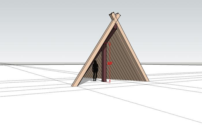 [Thumbnail for gable_shed_tipi1.jpg]
