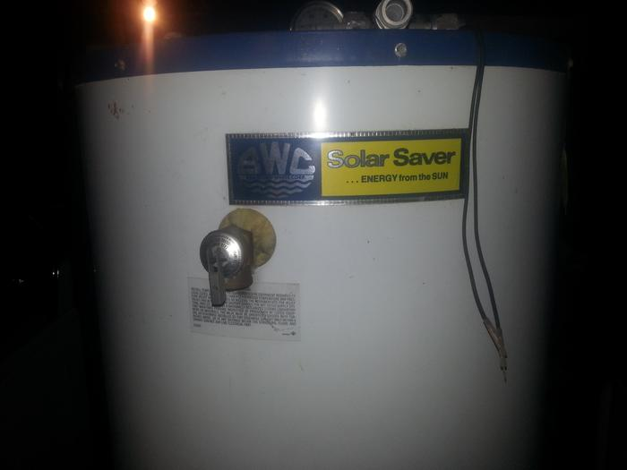 [Thumbnail for Solar-Saver.jpg]