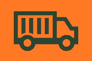 [Thumbnail for chipdrop-truck-logo.jpg]