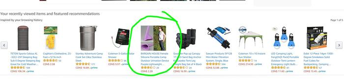 [Thumbnail for amazon.JPG]