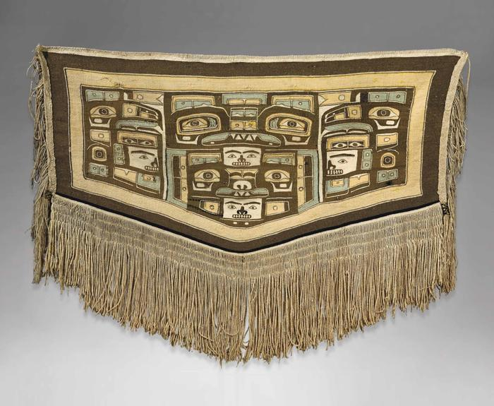 [Thumbnail for Mary_Ebbets_Hunt_-_Chilkat_blanket.jpg]