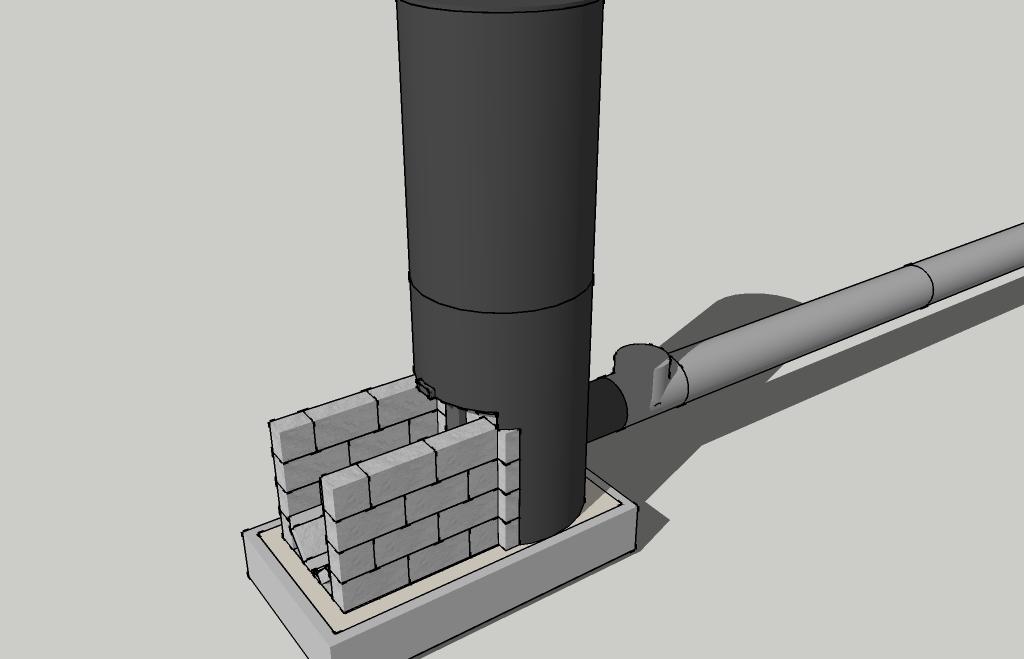 8 batch box rmh designbuild looking for feedback rocket