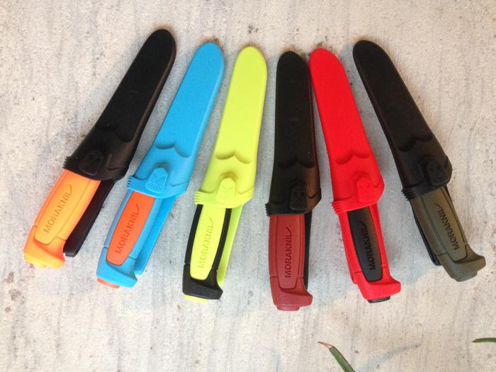 [Thumbnail for knife-assortment.JPG]