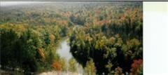[Thumbnail for High Roll Way - Manistee R. 002 (WinCE).jpg]