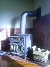 Retrofit your wood stove (wood burning stoves forum at permies)