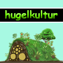 hugelkultur article