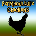 permaculture chickens movie