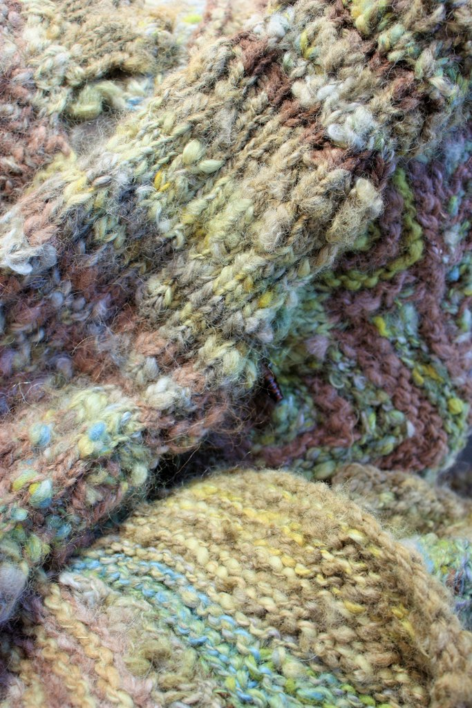 [Thumbnail for rudbeckia-dyes-knit-can-sub-9-92.JPG]