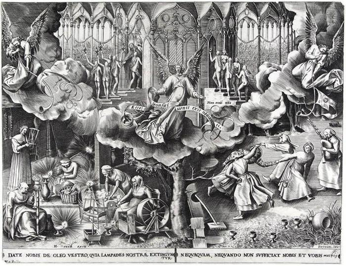 [Thumbnail for Pieter-Brueghel-the-Elder-Engraving-Parable-of-the-Wise-Foolish-Virgins.jpg]