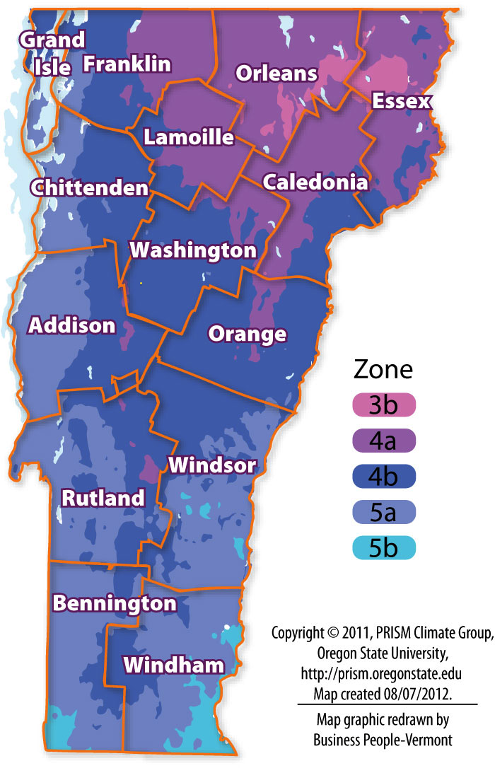 [Thumbnail for Vermont-2012-Plant-Zones-.png]