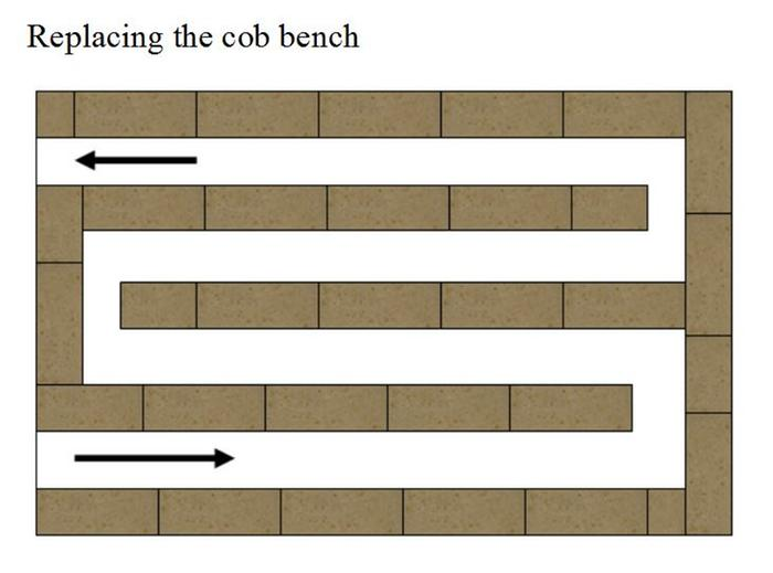 [Thumbnail for replacing-cob-bench.JPG]