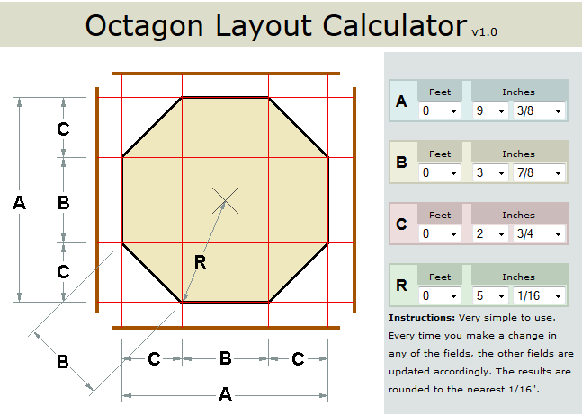 [Thumbnail for Diagram-calc-s.PNG]