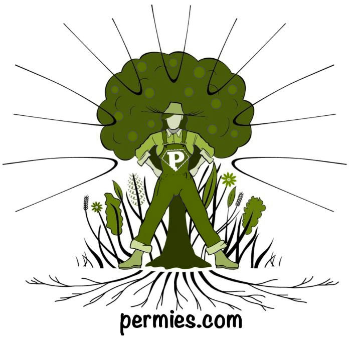 [Thumbnail for Permies-Tree-Bright-Olive.jpg]