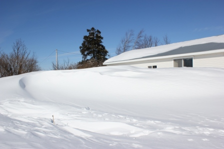 [Thumbnail for snow-drift-front-house-3-sm-.JPG]