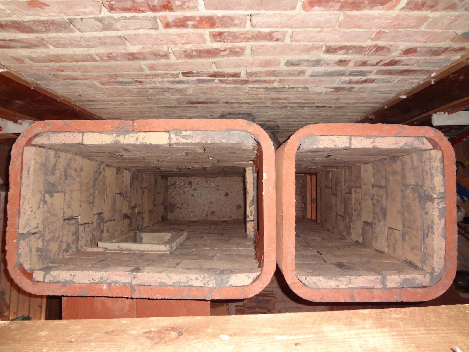 Rocket Masonry Heater Example Dragon Heater Castle Build