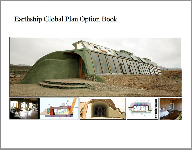 Photos Of Alternative Buildings Amp Structures Natural