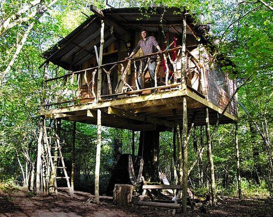 [Thumbnail for nick-weston-treehouse_HV3vK_11446.jpg]